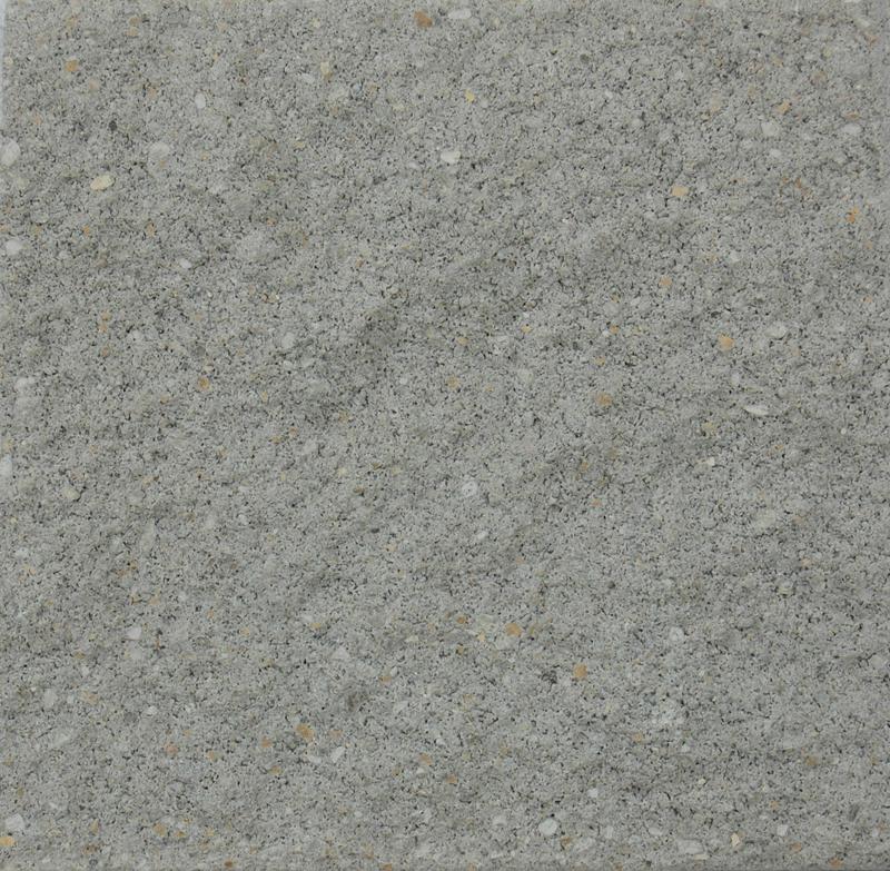 Pumice Grey 509