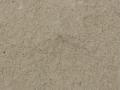 Sandstone 511