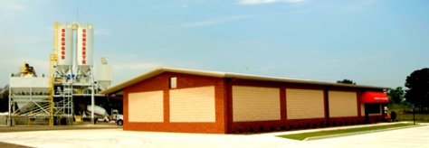 Scruggs-Tifton-Location-Office Resized