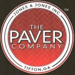 The Paver Company